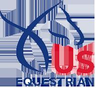 USEF-logo-175
