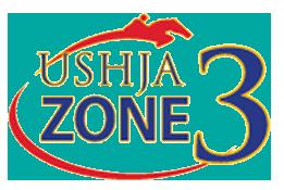 USHJAZone3
